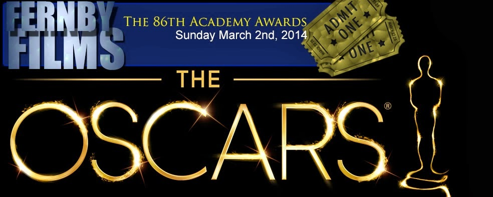 Awards Live Streaming HD Coverage Watch Online Streaming Tv Link