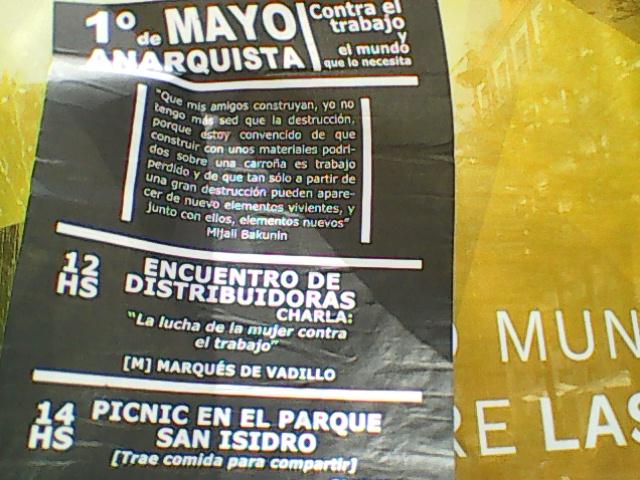 MADRID 17
