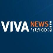 ouvir a Rádio Viva News FM 92,5 Bento Gonçalves