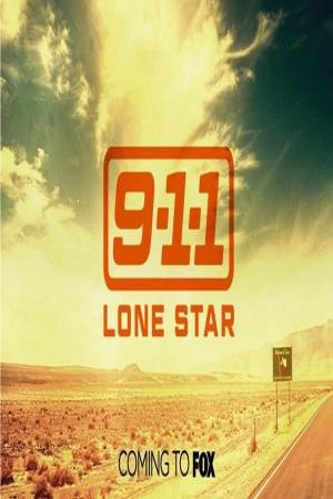 9-1-1 Lone Star (2020) S01 All Episode [Season 1] Complete Download 480p