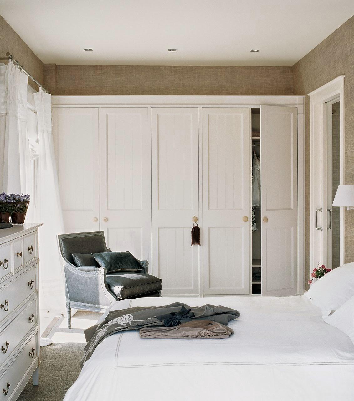 imagenes de telas para muebles - Fabrics Home