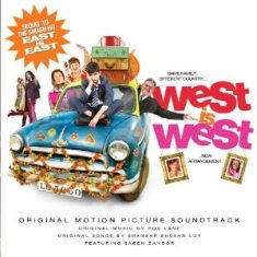 West Is West (2011) Latest Hindi Movie