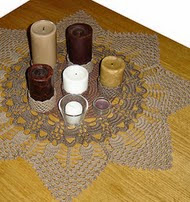 http://www.ravelry.com/patterns/library/candleholder