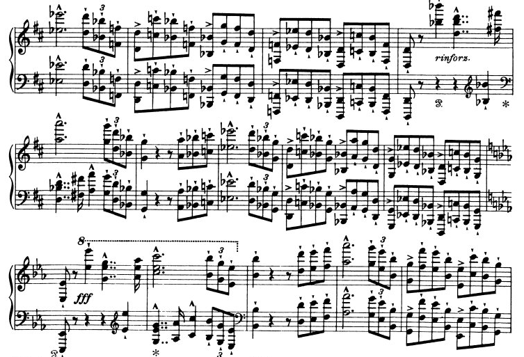 Piano : piano chords left hand Piano Chords Left Hand at Piano Chordsu201a Piano Chords Leftu201a Piano