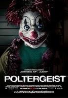 http://www.filmweb.pl/film/Poltergeist-2015-266532