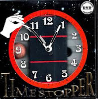 Time-Stopper