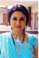 Gujarati Movie Actress