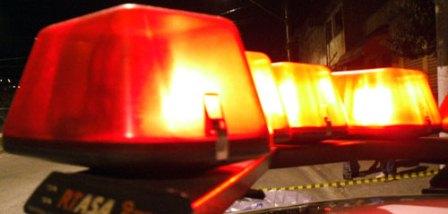 Suspeito de abusar sexualmente da própria filha é preso em Limoeiro