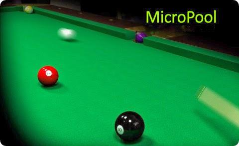 Permalink to Download Game Billiard Untuk Android