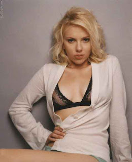 photos-hot-scarlett-Johansson