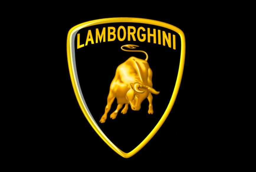 Lamborghini Logo Lamborghini Logo Lamborghini Lover