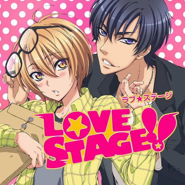 http://animexmiha.blogspot.it/p/love-stage-streaming-sub-ita.html