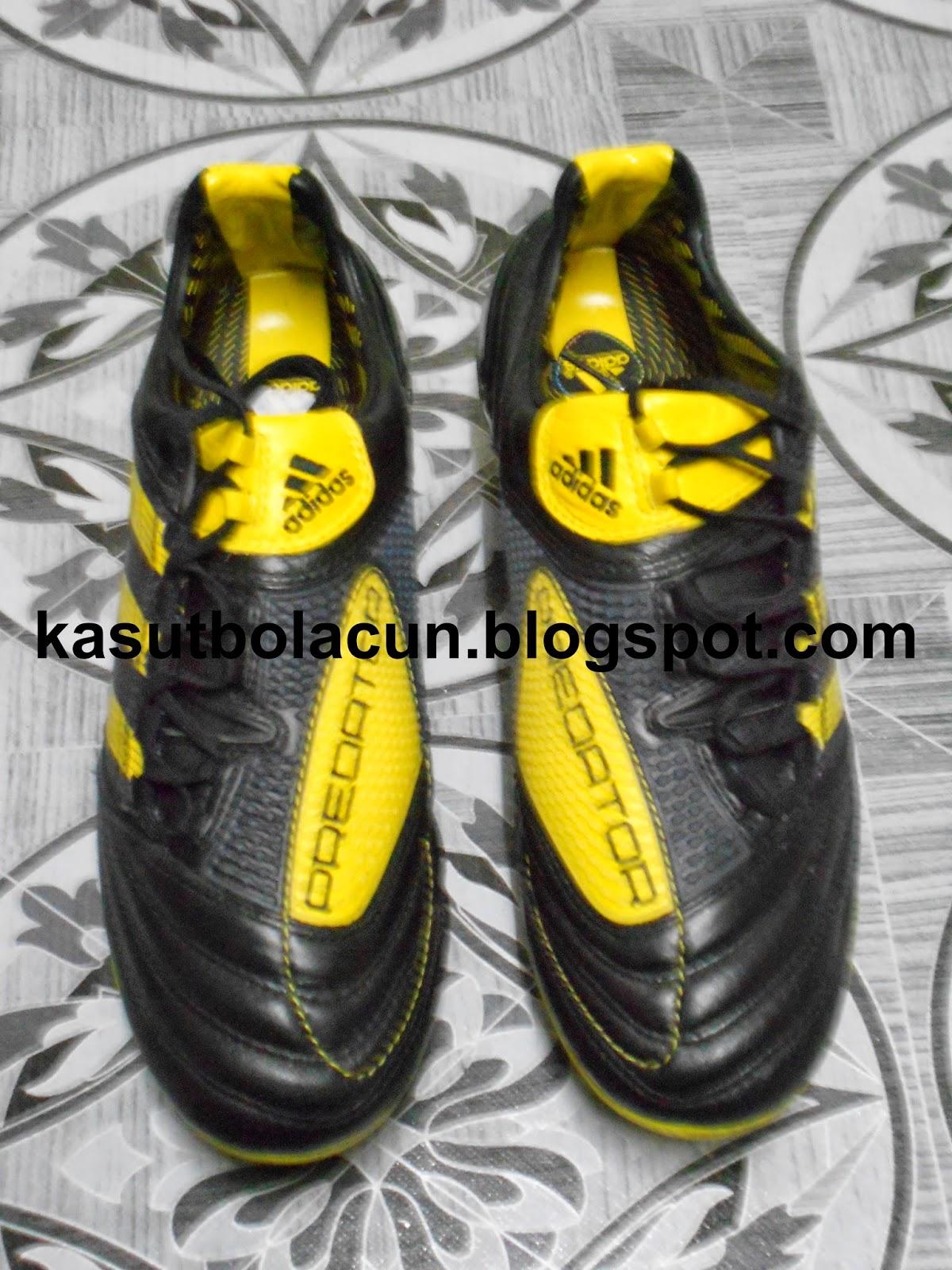 http://kasutbolacun.blogspot.com/2015/01/adidas-predator-x-fg_19.html