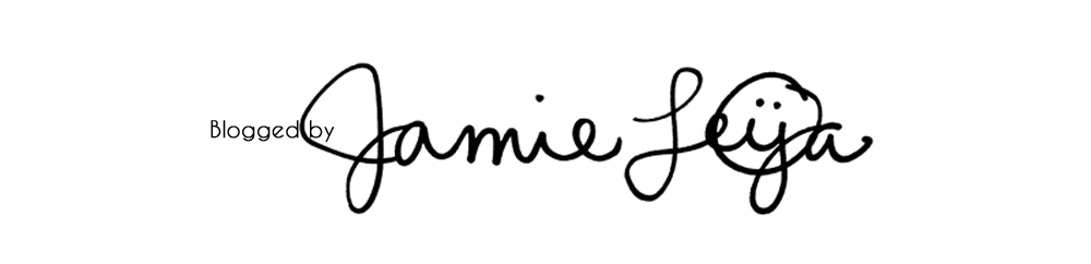 Jamie Leija