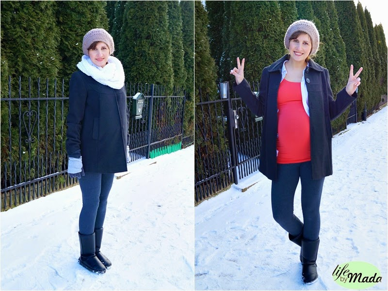 2-outfit-projekt333-ciaza-lifebymada-2.j