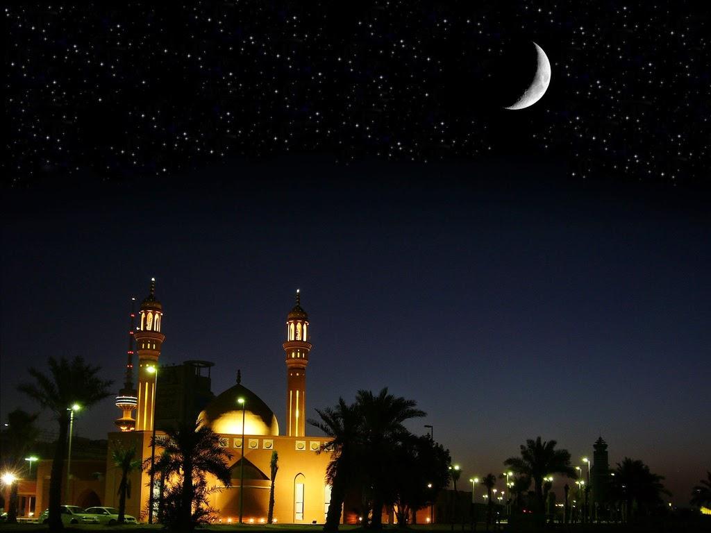 ramdhan,ramadhan,ramadhan_datang_lagi,indahnya_ramadhan