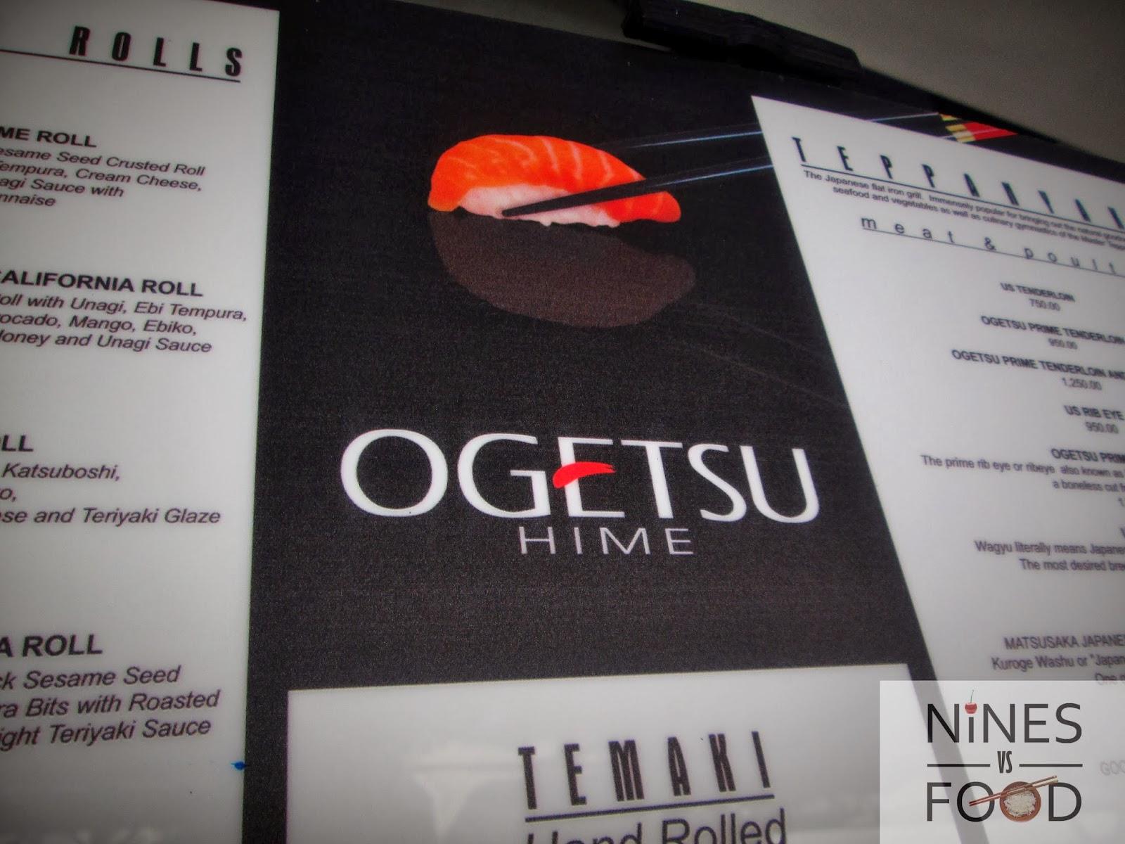 Nines vs. Food - Ogetsu Hime SM Aura Taguig-1.jpg