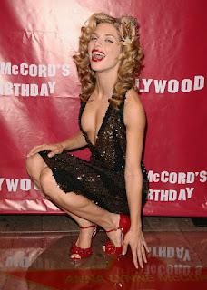 hot mature - sexygirl-09534_annalynne_mccord_at_rachel_mccords_21st_birthday_party_16_122_81lo-702174.jpg