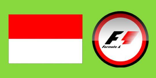 Bali berniat bangun sirkuit bertaraf Formula 1