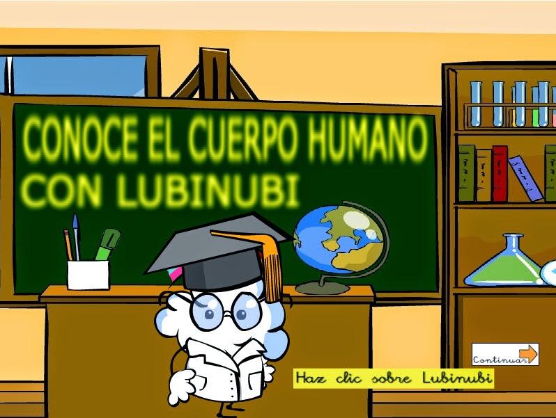 https://constructor.educarex.es/odes/primaria/conoc/Conoce_el_cuerpo_humano_con_Lubinubi/