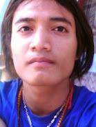 Blog Lingga Kancasadaya