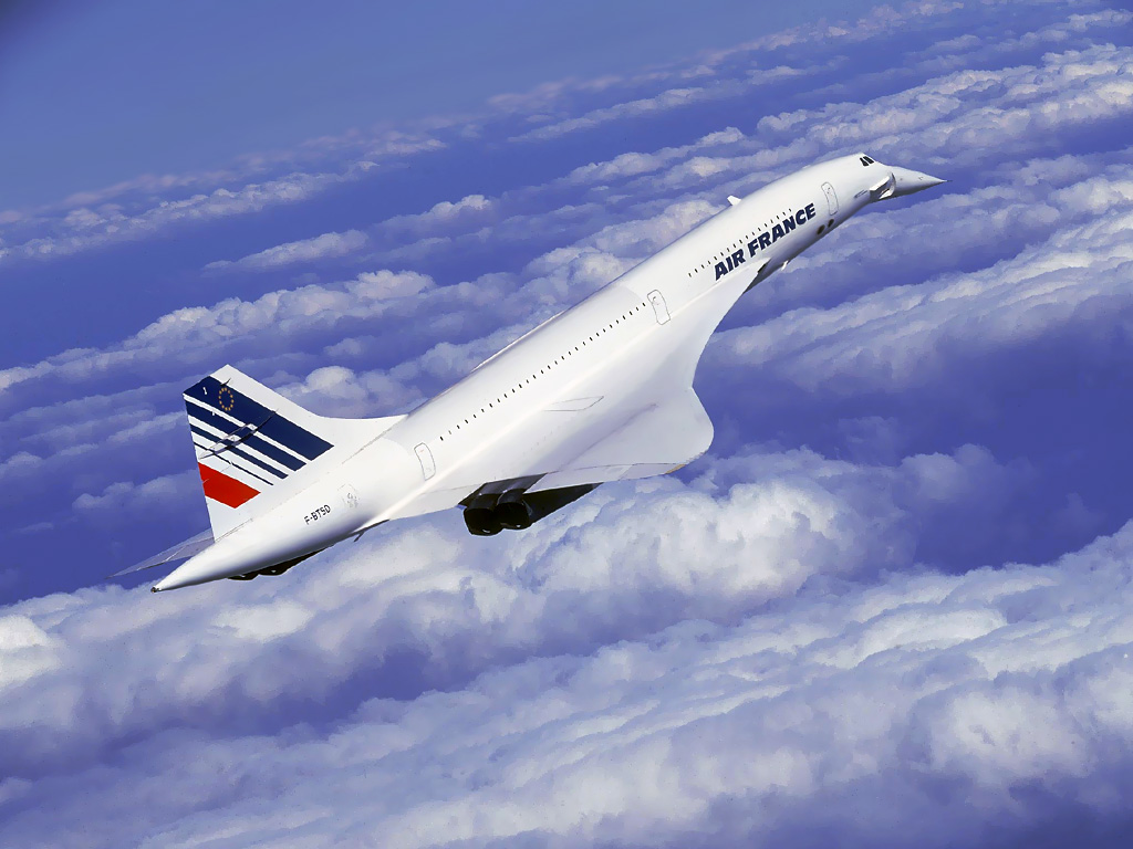 http://2.bp.blogspot.com/-algqEwc2vg0/T33BsLVgb4I/AAAAAAAAAKM/VN0QjGdZLj4/s1600/air_france_concordecommercial_aircraftneed_hires_commercial_aircraft_high_resolution_desktop_1024x768_wallpaper-228488.jpg