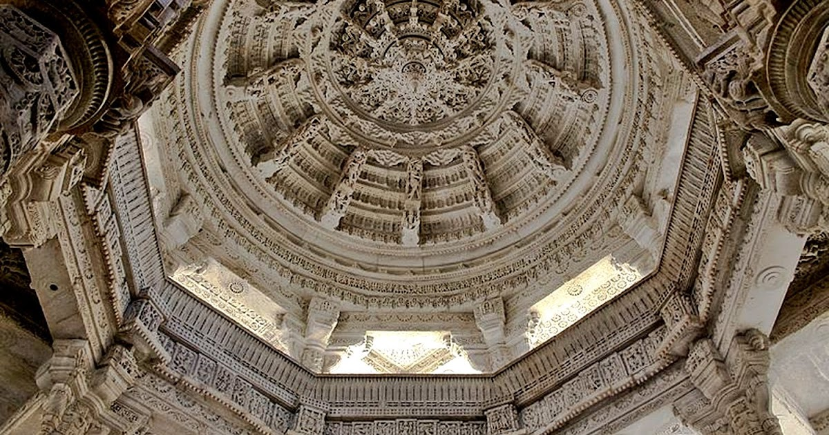 jainism short essays on jain philosophy Religion essays: jainism search jainism jainism is a religion and philosophy originated in but the goal of the jain religion is to achieve liberation from.