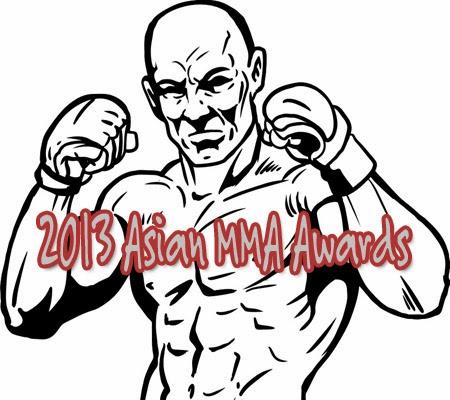 mma-man-awards