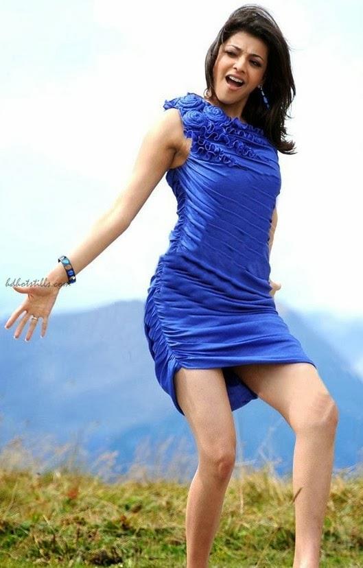 Priya anjali rai hd