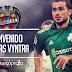 El Levante anuncia los fichajes Loukas Vyntra y Aqcuafresca