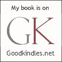 Goodkindles_book%2Bpromotion%2Bsite