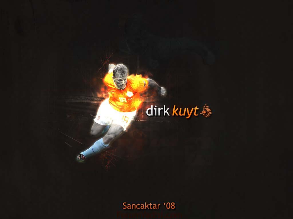 http://2.bp.blogspot.com/-alk-3HeUMdc/TlpNP2qk9_I/AAAAAAAADS8/fe4vJDXwKO4/s1600/Dirk-Kuyt-Wallpaper-2011-5.jpg