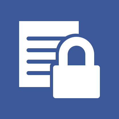 Cara Membuat Akun Facebook Tidak Bisa Di Add