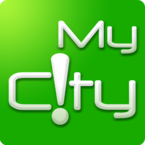 My City App: Rs. 20 Free Mobile Recharge From My City App for Rs.00