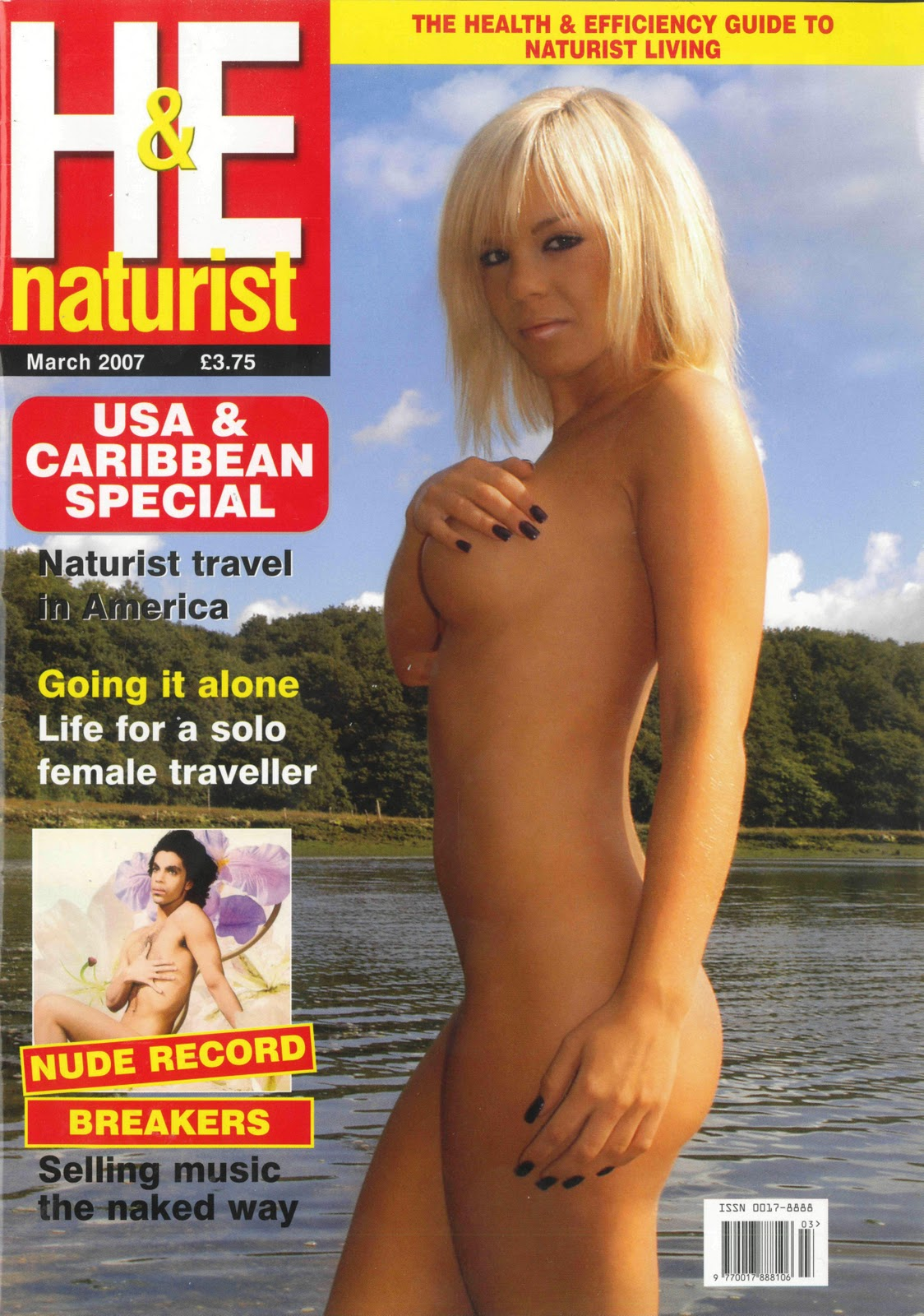jung und frie nudist naturist archives of the 2000s