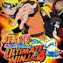 DOWNLOAD GAME NARUTO SHIPPUDEN ULTIMATE NINJA 4 ISO PS2 UNTUK PC