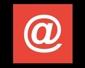 http://2.bp.blogspot.com/-aloC4JKCp5k/UfcfBvxVKcI/AAAAAAAACfo/ONEFza2B_cA/s1600/0MAIL.jpg