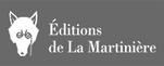http://www.editionsdelamartiniere.fr/