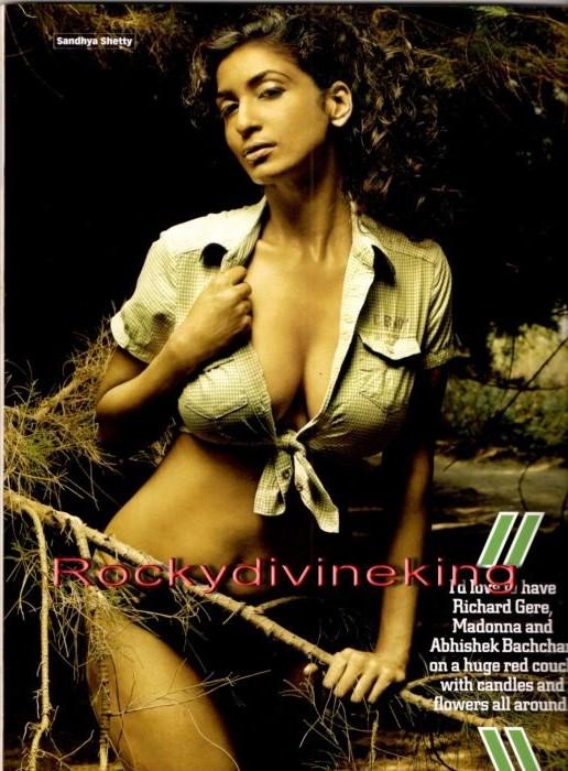 Emilia Clarke - Flaunt Magazine Photoshoot (Issue 166