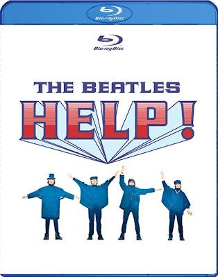 Help! (1965) m720p BRRip 2.7GB mkv AC3 5.1 ch subs español
