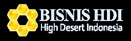 Bisnis High Desert