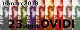 23 sense OVIDI