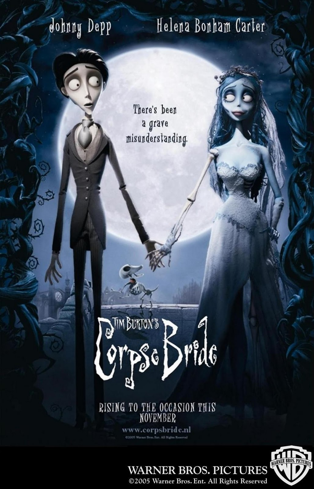 http://2.bp.blogspot.com/-aluKGCUQVvg/To5vhE9e7JI/AAAAAAAAAUY/Yz1zifMy-_w/s1600/corpse_bride.jpg