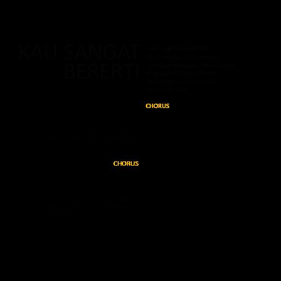 Downloads lagu Govinda - Mantan Terbaikmp3s Downloads Lagu