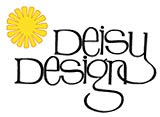 Deisy Design