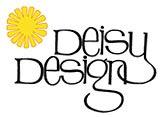 Deisy Design