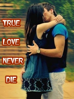 true couple love wallpapers | true love wallpapers | true ...