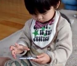 kidspreneur
