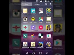 Aplikasi Cheat Game Android Tanpa Root Smartphone G