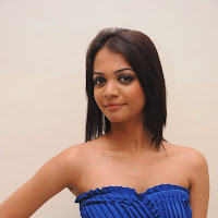 Henna chopra hot photos at music magic audio release